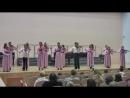 XVI Санкт Петербургский фестиваль струнных оркестров и ансамблей им Г И Гарлицкого