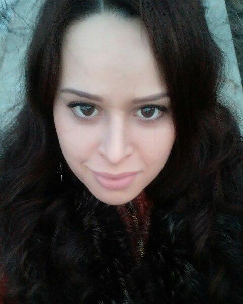 Антонина Романцова, Саратов - фото №6
