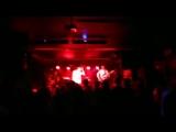 #Rock_mania в Эре