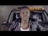 DJ_LYTA_-_CHEKECHA_VOL_2EAST_AFRICA_VOL_HITS_VOL_2.mp4