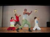 ダン・ダン・ドゥビ・ズバー!踊ってみた【Ry☆ ガリおじ よしき ひろ】 - Niconico Video (album 【Ry☆】)