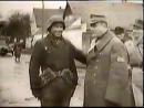 Die Deutsche Wochenschau - 1945-03-05 - Nr.753 - Sven Hedin, RAD, Ob Rudel, Berlin, U Boot
