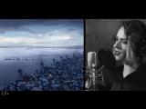 "Серж Танкян  IOWA — A Fine Morning To Die (OST ""Легенда о Коловрате"") айова"
