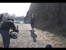 Другое Мейкинг клипа для 1го японского сингла