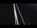 Xiaomi Mi5 В Омске