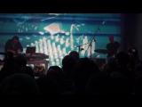 Концерт в СПб Hidden Orchestra &amp Super Collection Orchestra 300917