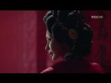 Аран и Магистрат серия 8 из 20.2012 Южная Корея