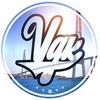 VDK - город Владивосток