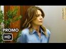 "Grey's Anatomy 13x19 Promo ""What's Inside"" (HD) Season 13 Episode 19 Promo"