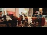 ליאור נרקיס, עומרי 69 ו לוי&סוויס (קליפ רשמי) - אחת כמוך Lior Narkis, Omri 69 and Levi & Suiss