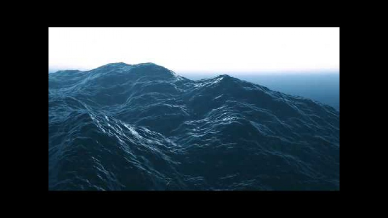 Духовный стих. Житейское море - Станислав Бартенев