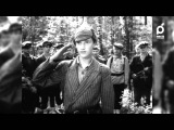 Пионеры-герои (3 серия  Толя Шумов)