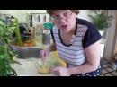 Завтрак от хороших людей/ Вкусные бутерброды/ Внимание , мошенники ! 2017