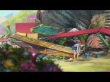 LEGO Elves: Secrets of Elvendale / ЛЕГО Эльфы: Тайны Эльфендейла - 2 (02 из 08) серия [MVO]