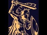 S__P_A_R_T_A_C_U__S #GLADIATORS# ( РОЛИК О КАНАЛЕ)WOT BLITZ