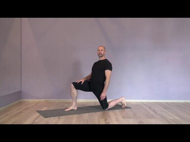 Тренировка ног Силовые тренировки и упражнения