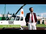 SDE || Ivan & Svetlana