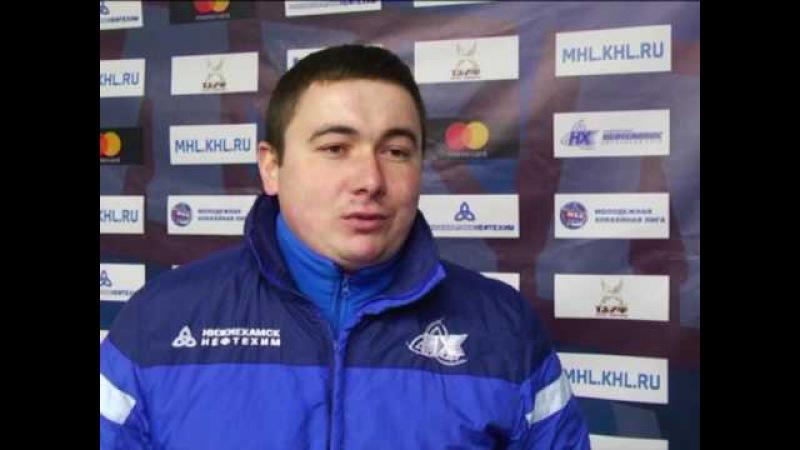 Nugumanov Rustam