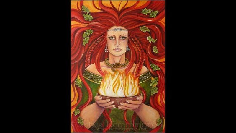 Право на жизнь и любовь. Джебран о любви. Мои воспоминания о племени майя. Тайна е...