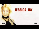 Always Jessica Jay (reggae version)
