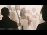 Kelela - LMK (Behind The Scenes)