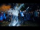 Новая КОМЕДИЯ 2017 ФИЛЬМ ГУЛЯЙ, ВАСЯ 2017 г Русские комедии новинки HD