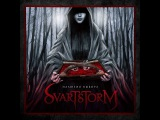 MetalRus.ru (Gothic Metal Melodic Death Metal). SVARTSTORM -