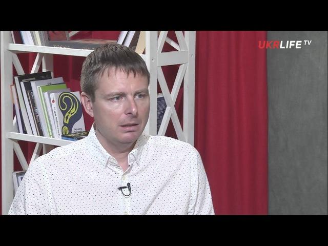 Дмитрий Марунич: Стокгольмский арбитраж доказал адекватность газовых контрактов 2009 года