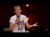 Stand Up: Алексей Щербаков - О сказках перед сном и современных детях