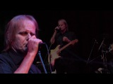 WALTER TROUT - Marie's Mood - Sept 26th, 2016