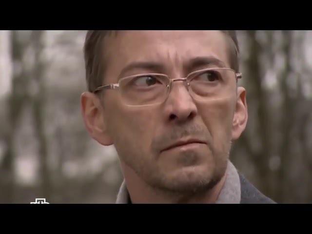 Изумительный фильм За пределами закона Фильм не просто классный, он СУПЕР КЛАСС ...