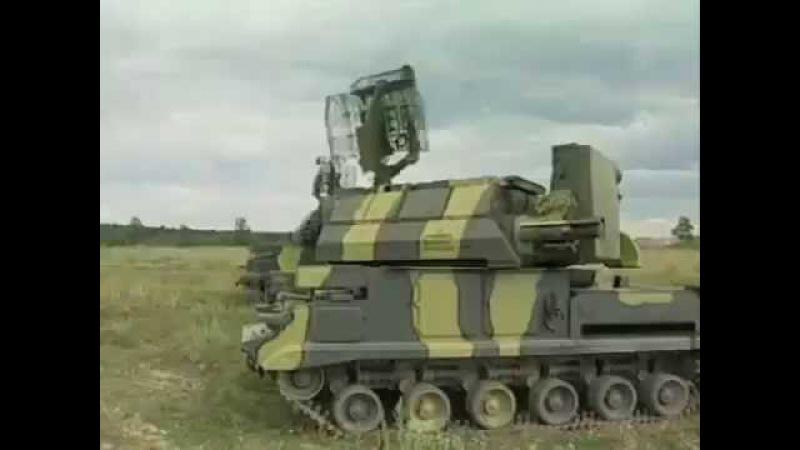 Сверхсекретные военные разработки Сейсмическое оружие! Оружие России и мира!