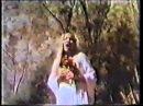 Ilanit - Ahava Hi Shir Lishnaim (Preview)