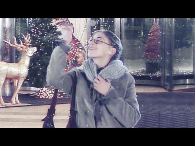 Не родись красивой/ Катя и Андрей/ Падает снег...