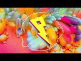 Matoma &amp MAGIC! ft. D.R.A.M. - Girl At Coachella (Bad Royale Remix)