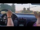 Scaring Family with 950HP RB26 swapped S13