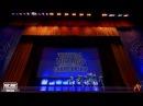 UNITED BIT GIRLS JUNIOR CREW FINAL HIP HOP INTERNATIONAL RUSSIA 10th ANNIVERSARY