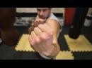 Как правильно бить апперкот в боксе Лучшие комбинации Майка Тайсона rfr ghfdbkmyj bnm fggthrjn d jrct kexibt rjv byfwbb vf