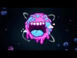 KANDY - Non Stop (Feat. Ragga Twins)