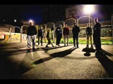 Pastor Napas &amp Monkey Monk (Oy74) feat. Jahmal (ТГК) - Wu кухня