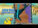 Where's My Water? 2 - Google Play Trailer