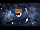 Eddsworld Tom Shooting Stars cringe