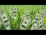 Money System - Как начать получать прибыль в проекте.