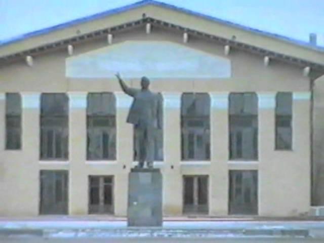 Ленинск 1993-94г.mpg
