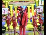 Алексей РОМ - Не отводи любимых глаз (vs SuperTVshow) 18.04.2016