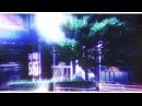 ♡プラスティック・メモリーズ♡ | Prod Moon