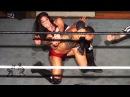 Free Match Ricochet vs. Tessa Blanchard Beyond Wrestling Midas Touch Intergender Mixed NJPW