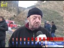 В Дербенте проходят съемки фильма о выводе советских воиск из Афганистана «Бра ...