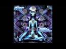 Full On Night/Groove Psy trance MIX 2019 By Dj Dábliu Nil