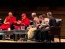 Eckhart Tolle,Dalai Lama,Desmond Tutu authors. - Educating the Heart and Mind-Creativity